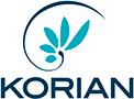 Gruppo Korian