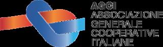 logo_agci