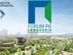 FORUM_LOMBARDIA_LOGO_FPA_02