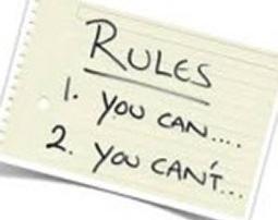 regole2-150x150