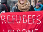 RefugeesWelcomeElbonita_15