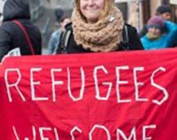 RefugeesWelcomeElbonita_15-150x150