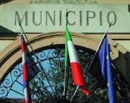 municipio2-150x150
