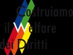 welfare dei diritti