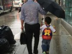 112513_0150913_106557_dad_umbrella
