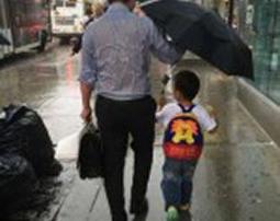 112513_0150913_106557_dad_umbrella-150x150