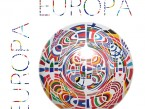europe-63348_960_720