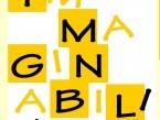 ImmaginabiliRisorse-145x109