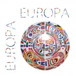 europe-63348_960_720-150x150