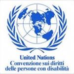 Convenzione_Onu_disabilita_d0-150x150