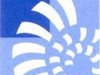 Logo-ordine-145x109