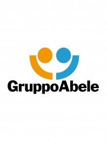 LogoGruppoAbele