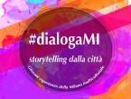 dialogami-21-145x109
