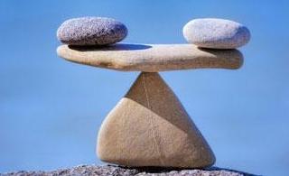 sassi-in-equilibrio-3