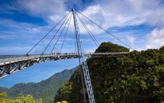 ponte-3