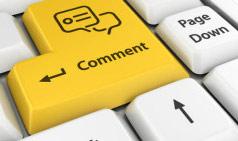 Commento-commenti-blog-cinema-300x141