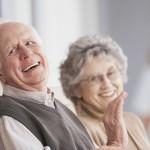 anziani-casa-di-riposo
