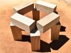 wood coprog 2017