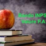 mela-per-bando-inps-150x150