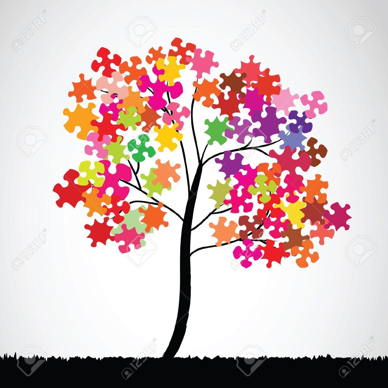 puzzle-tree-1
