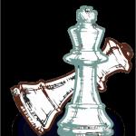 scacco-matto-150x150