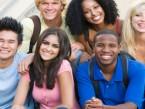 FILE_IMMAGINE_studenti-stranieri