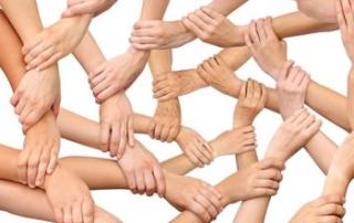 ls-comunita-organizzativa