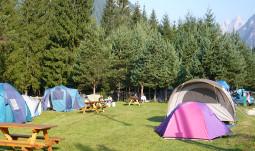 foto-campeggio OK