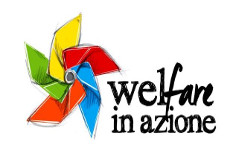 welfare in azione DEF