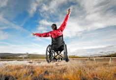 disabili OK