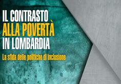 immagine convegno povertà DEF