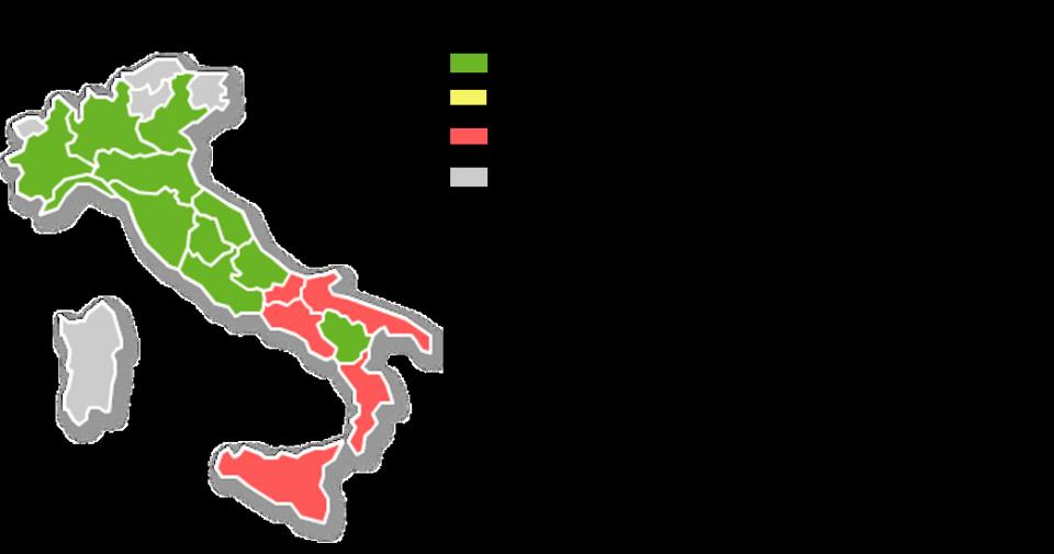 mappaLEA2
