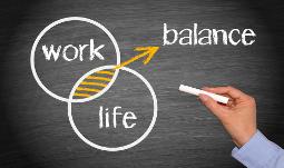 conciliazione vita - lavoro