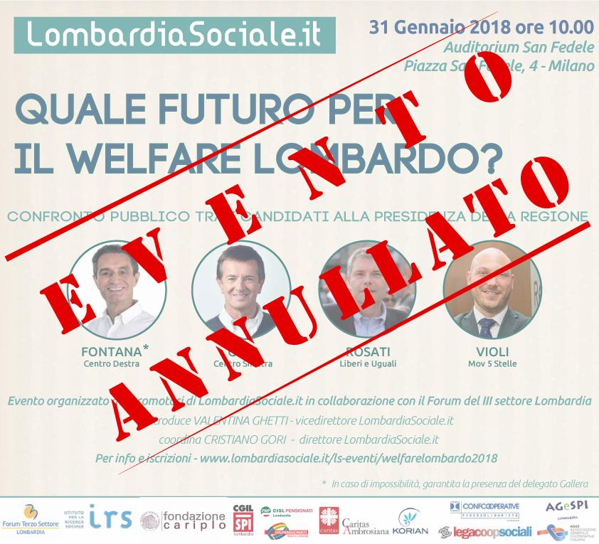 welfarelombardo2018annullato