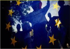 Le politiche europee in materia di asilo e immigrazione