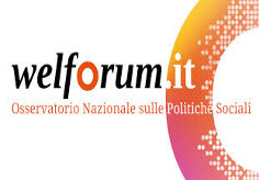 logo Welforum
