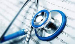 Medicina-Generale-riunione OK