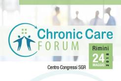 chronic-care-forum OK