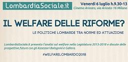welfarelombardo6luglio2018ULTIMO